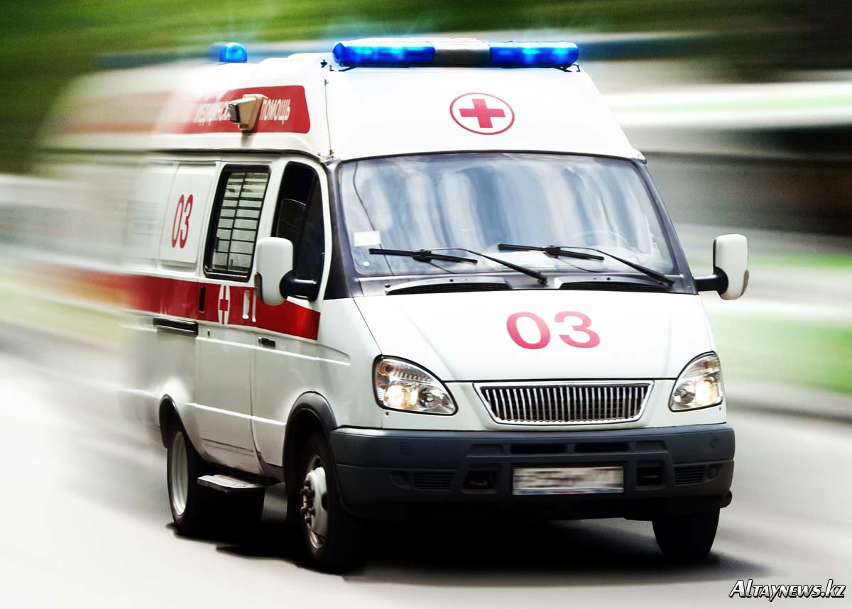 ロシア医療制度の特徴