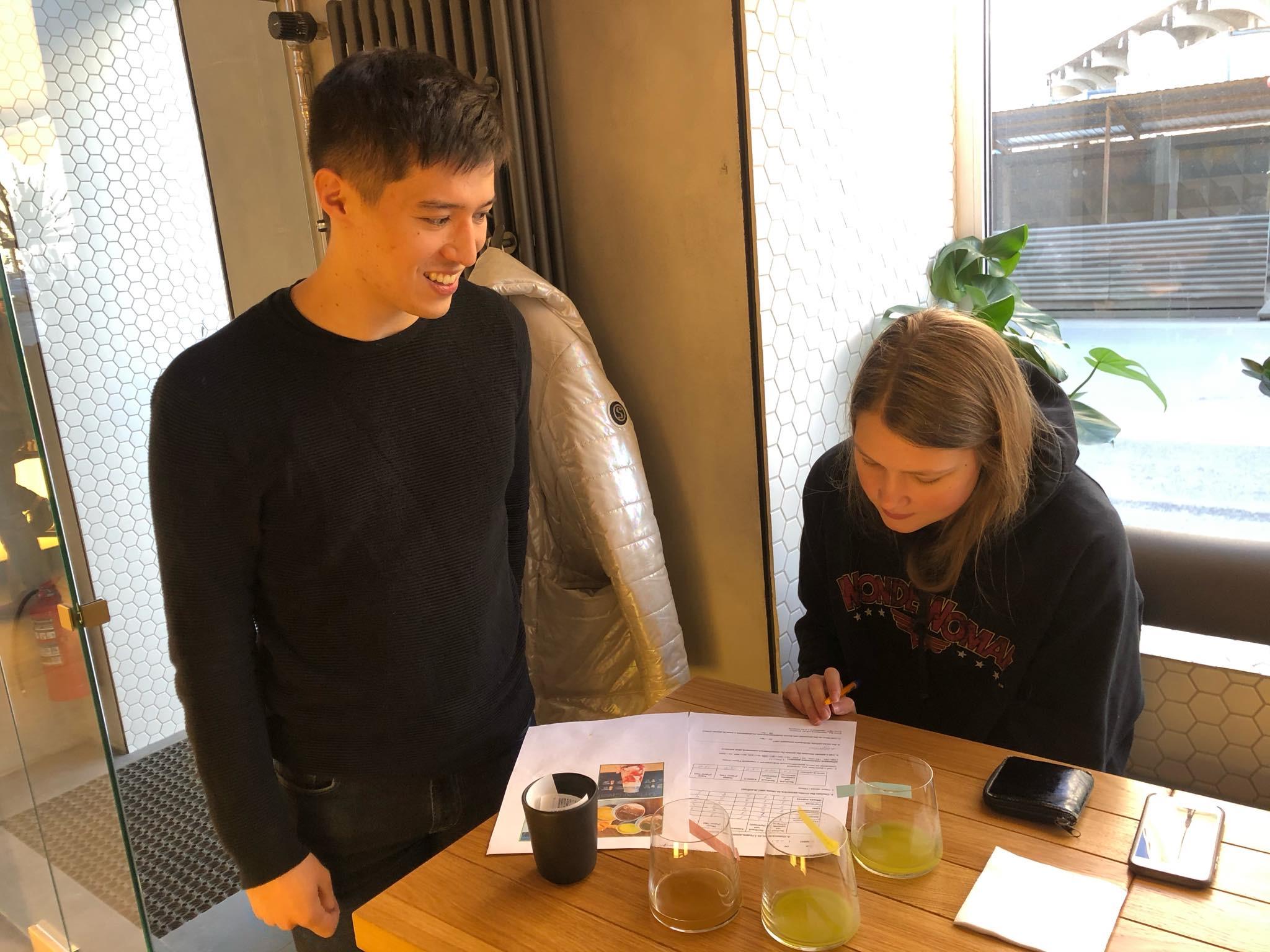 ロシア人はお茶が大好き?日本とロシアのお茶に関する習慣の違いを調査!