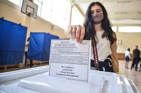 ロシア連邦憲法改正について